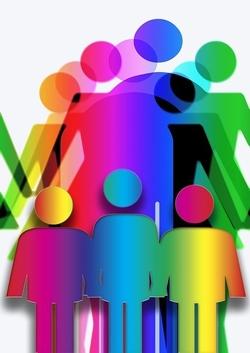 family-76781_640_1.jpg