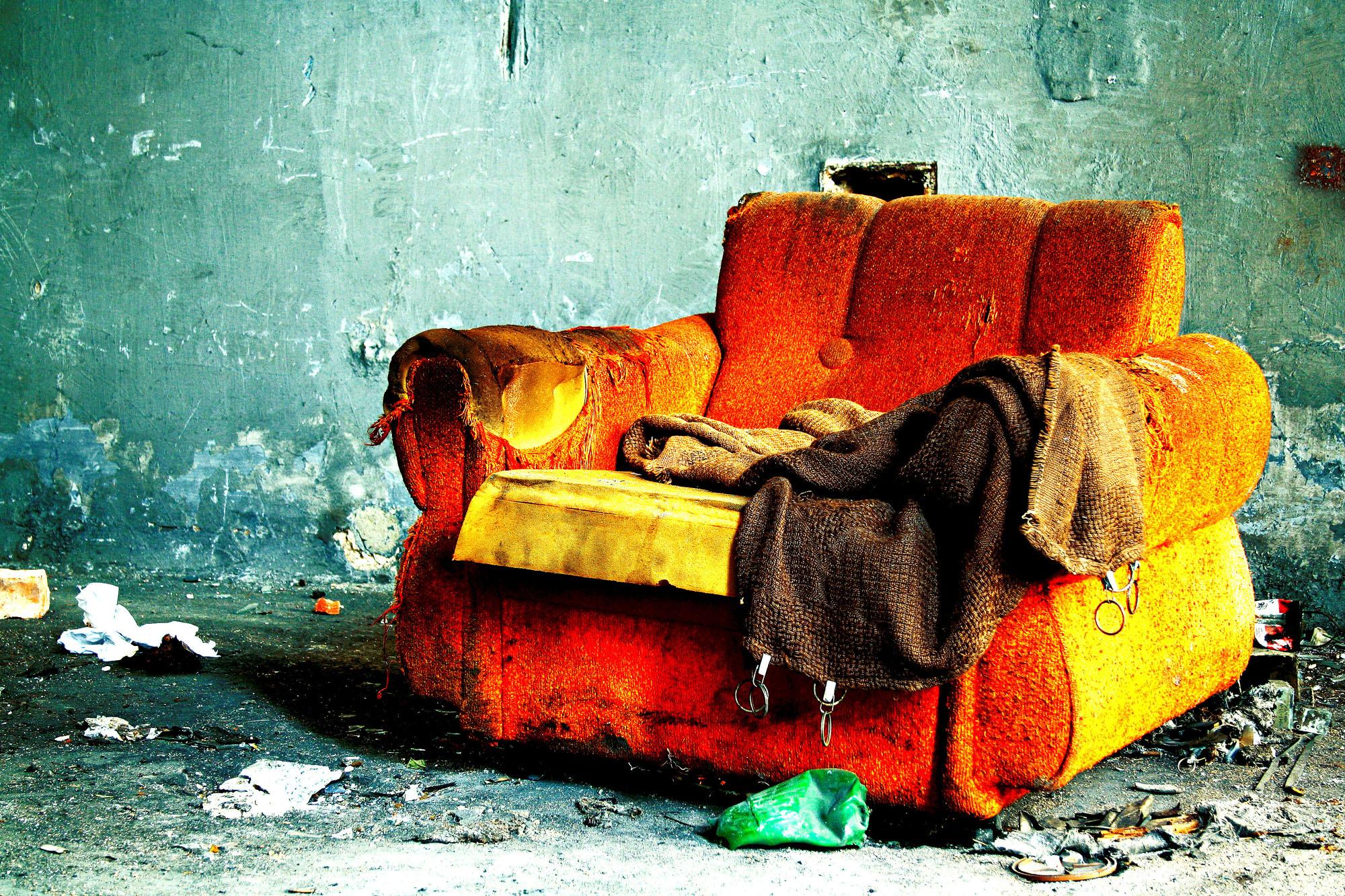 fotel_1.jpg