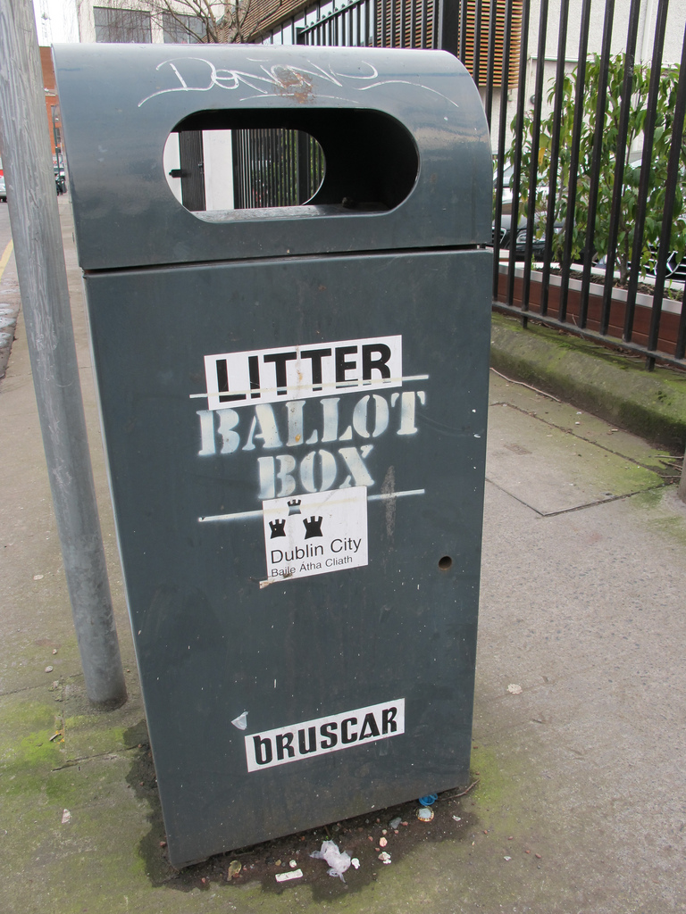 litter_ballot_box.jpg