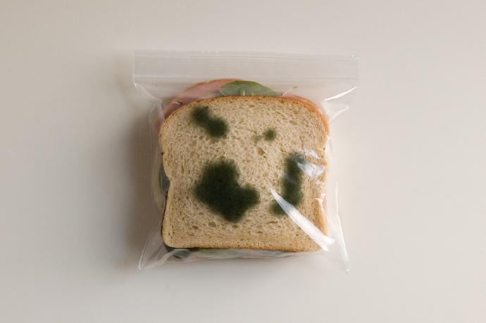 lunch_bag_3.jpg