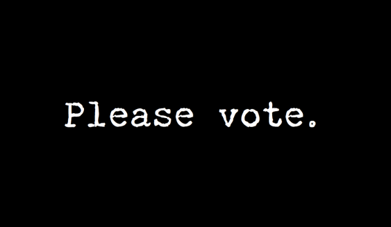 pleasevotek.png