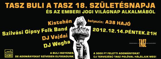 taszbuli 560.jpg
