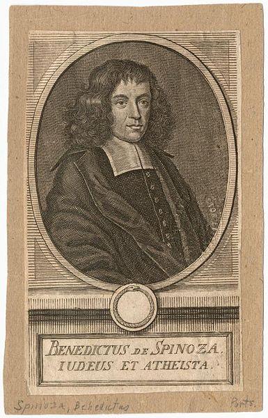 385px-Baruch_de_Spinoza_cover_portrait.jpg
