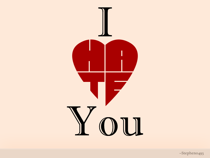 I_Love_hate_You_by_stephen0493.png