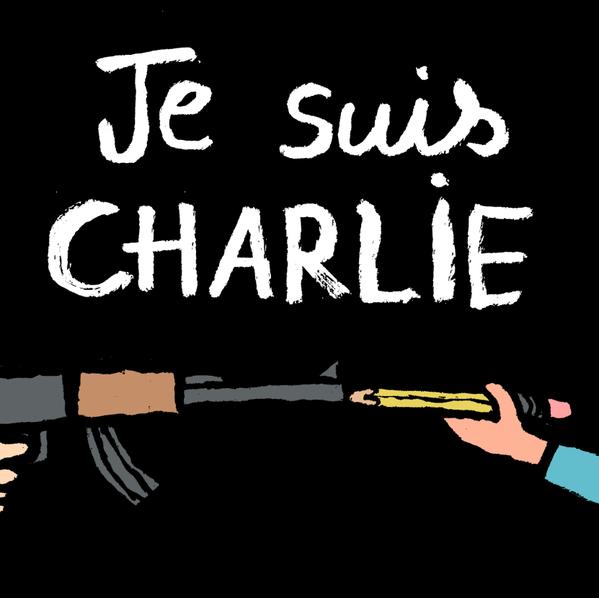 charliehebdo.png