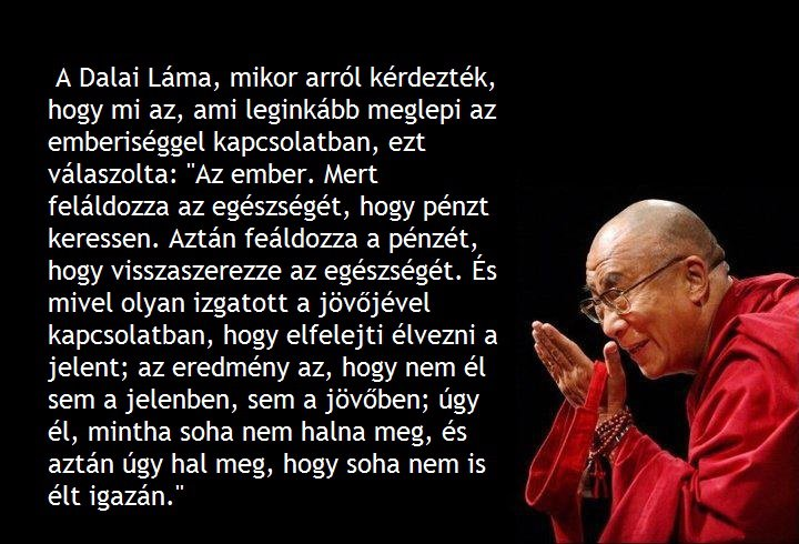 m.cdn.blog.hu/at/ateistaklub/image/dalai%20l%C3%A1ma.jpg