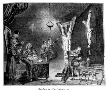 inquisitiontorture.jpg