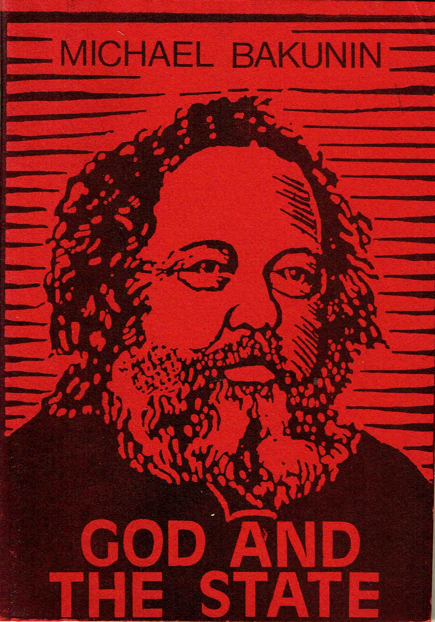 michael-bakunin-god-and-the-state.jpg