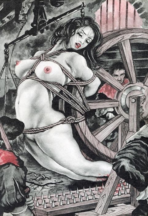torturewheel.jpg