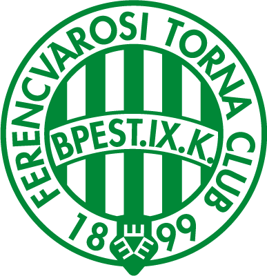 Fradi-emblema.png