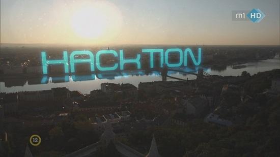 Hacktion-1×01-01.jpg