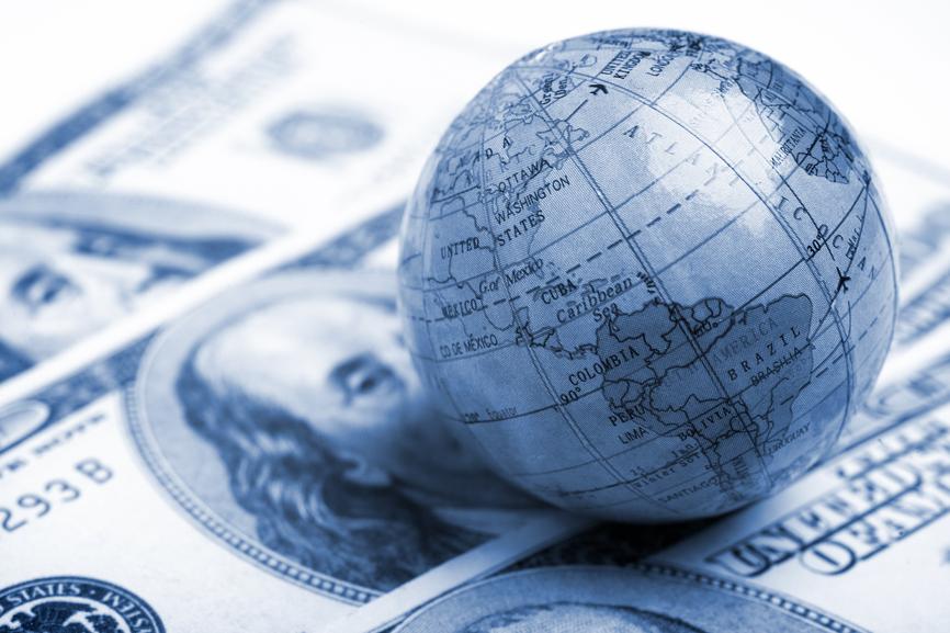 offshore-ceg-alapitas-es-bankszamla-2013-2014