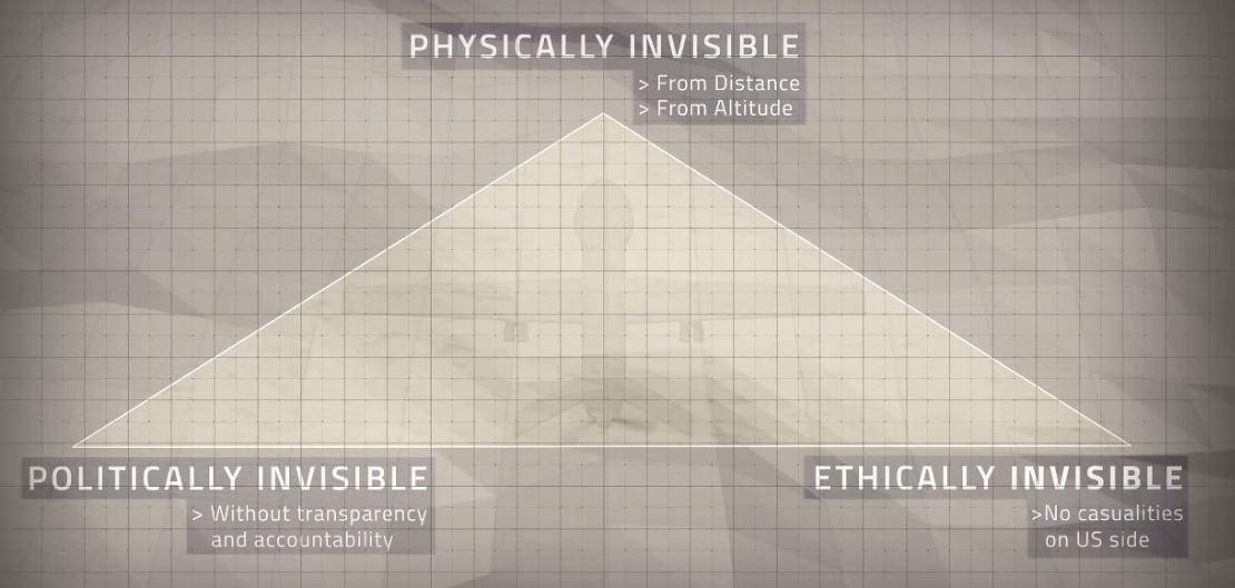 dron-invisibility_1.JPG