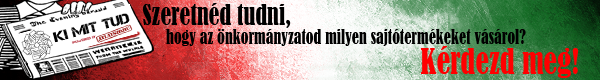 banner2_600x80.png