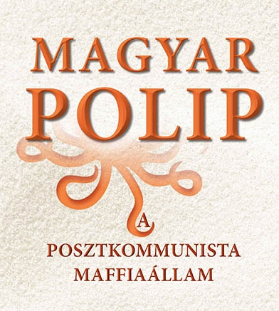 polip.PNG