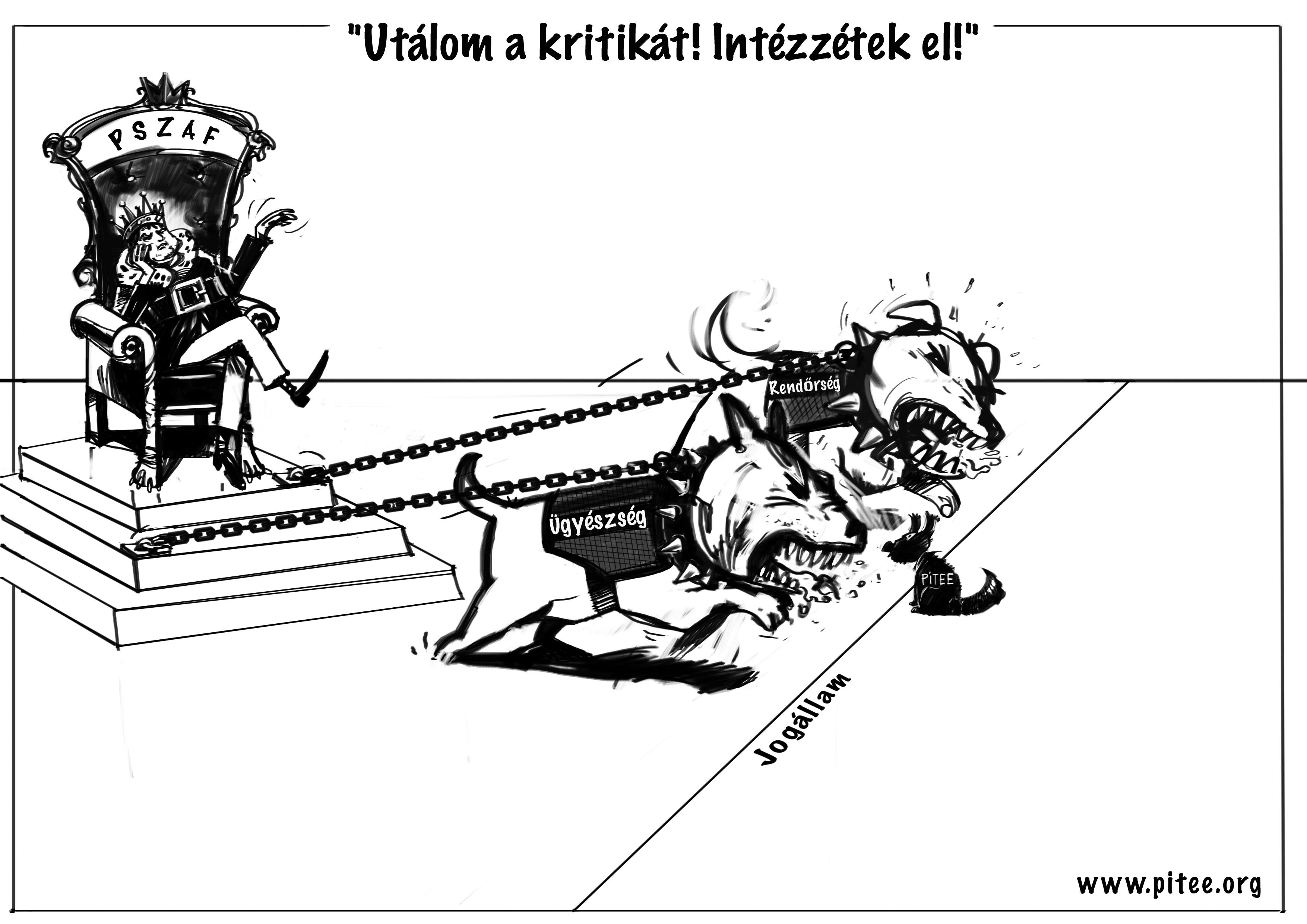 pszaf-vitakultura.jpg