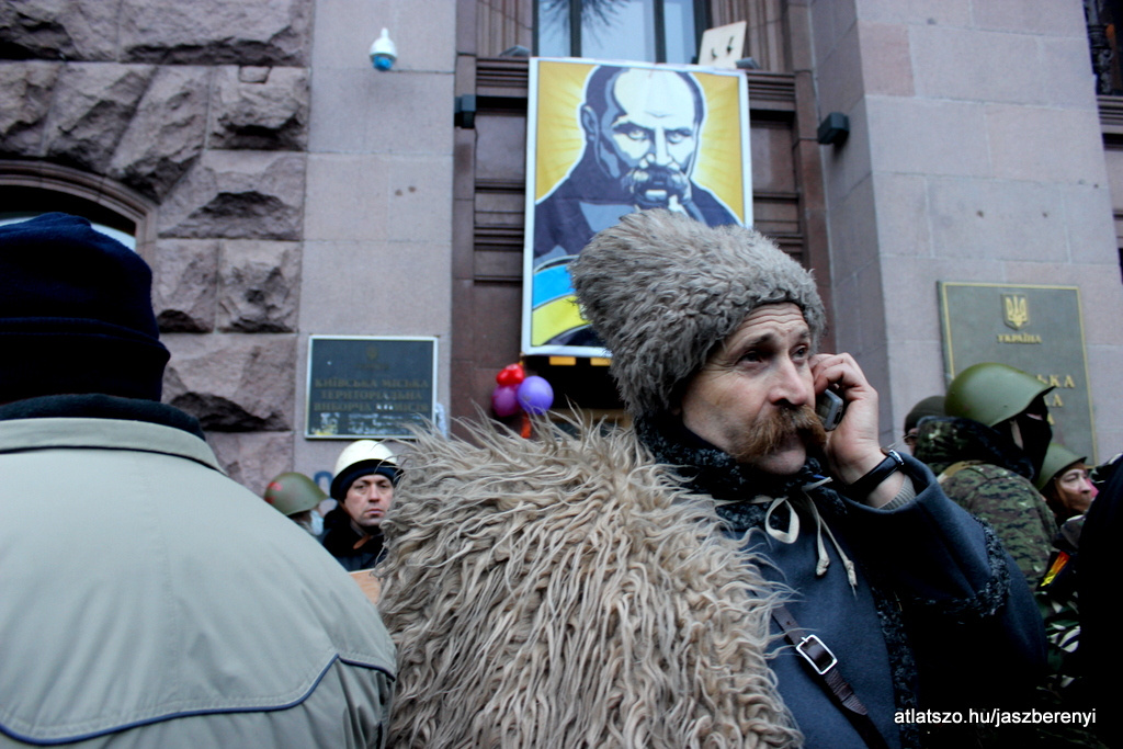 ucraina.jpg