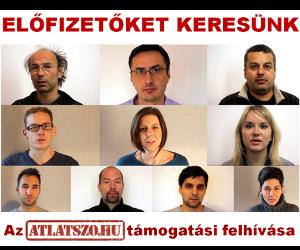 elofizetok.png