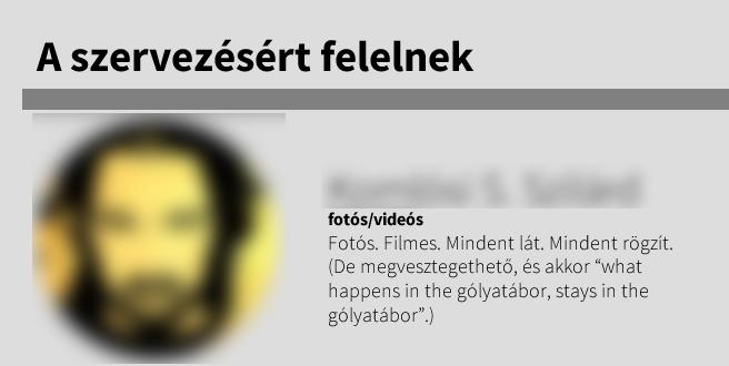 eroszak_3.jpg