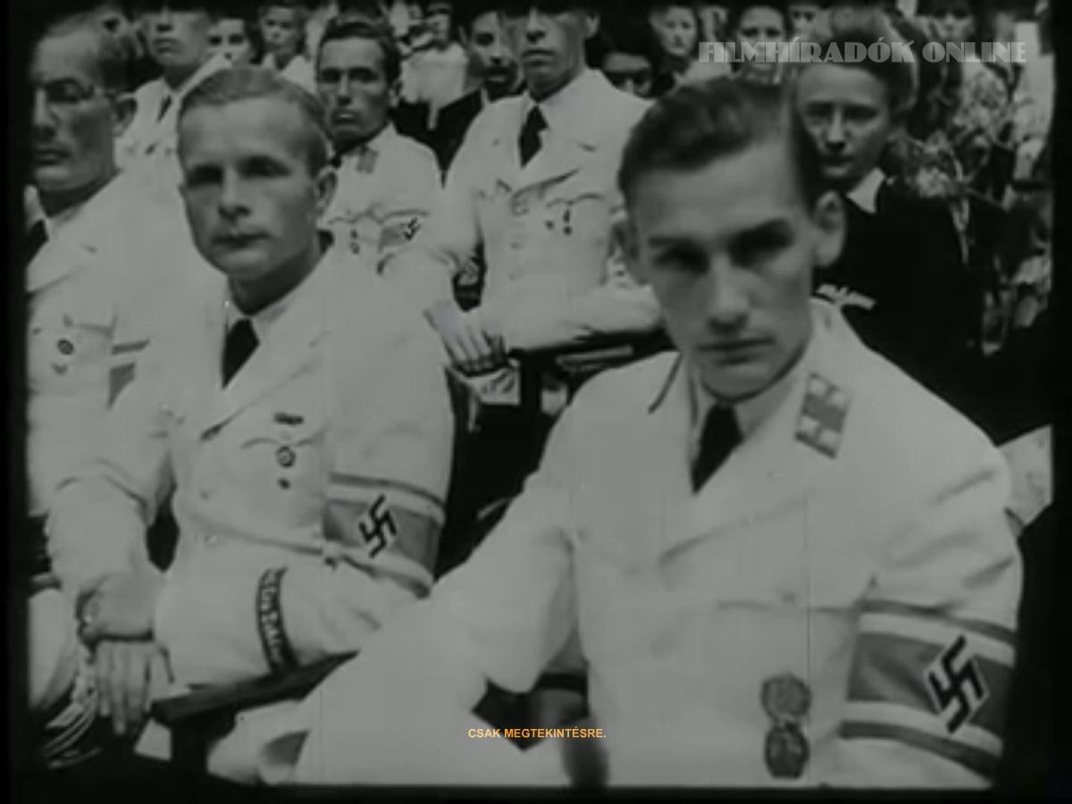 debrecen1941.jpg