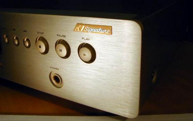 marantz-6000-2.JPG