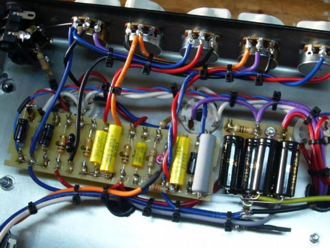 Ampifier-Inside.jpg