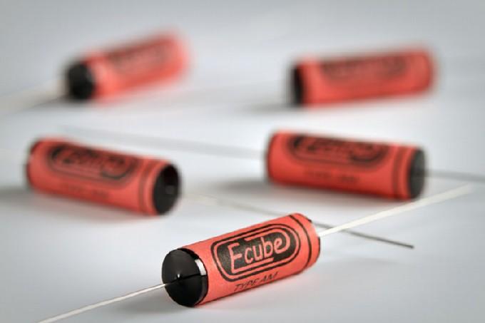 Capcitors.jpg