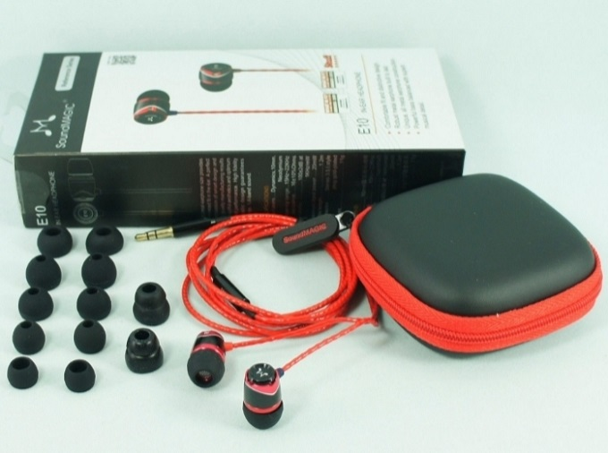 soundmagic-05.jpg