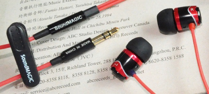 soundmagic-06.jpg