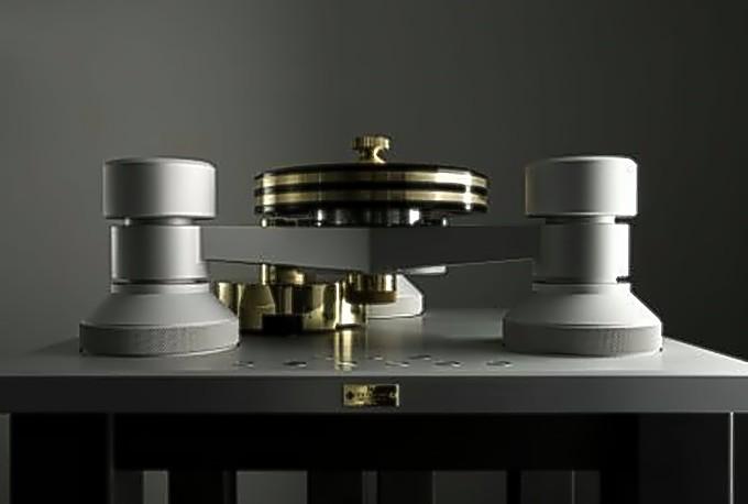 goldmund-01.jpg