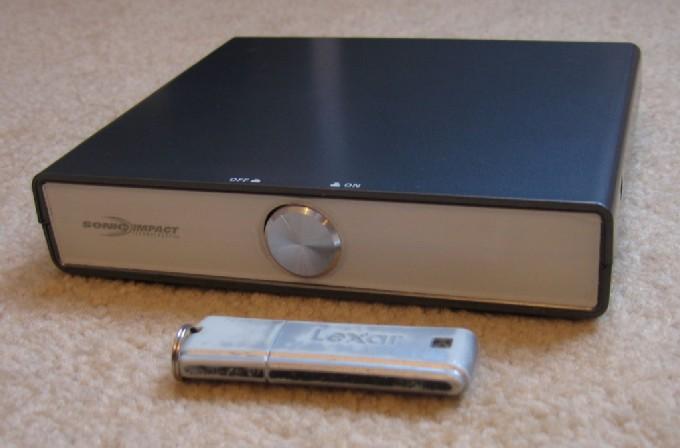 T-amp-01.jpg