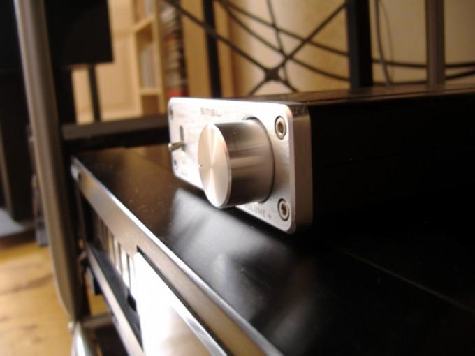 T-amp-02.jpg