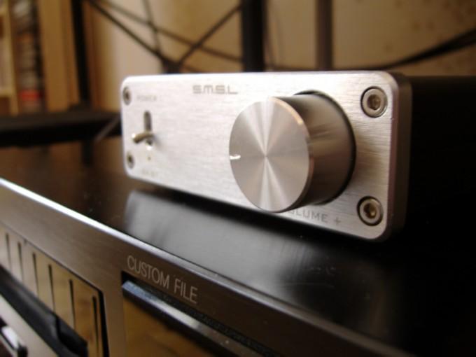 T-amp-03.jpg