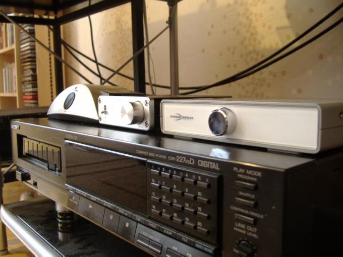 T-amp-04.jpg