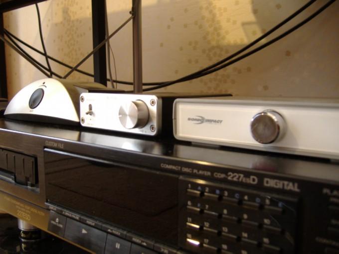 T-amp-05.jpg
