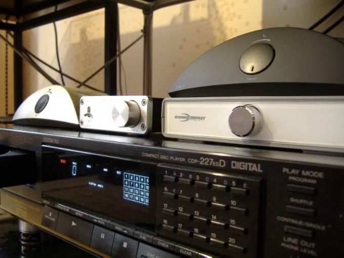T-amp-09.jpg
