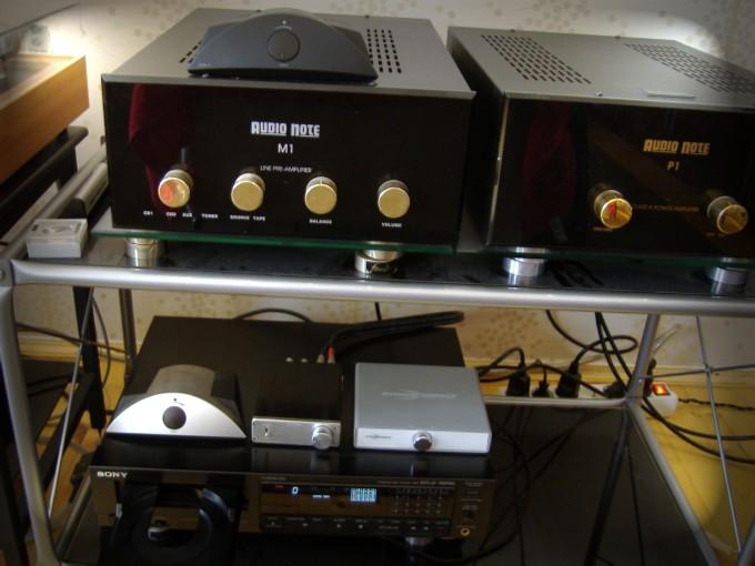 T-amp-10.jpg