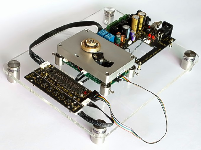 DIY-01.jpg