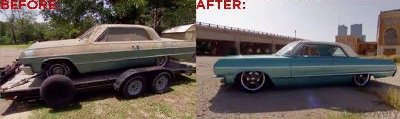 GMG-impala.png