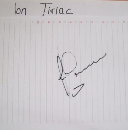 Ion Tiriac.JPG