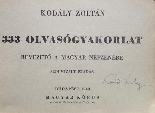 kz1301.jpg