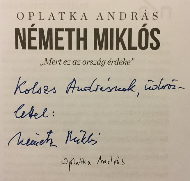 nemeth_miklos.jpg