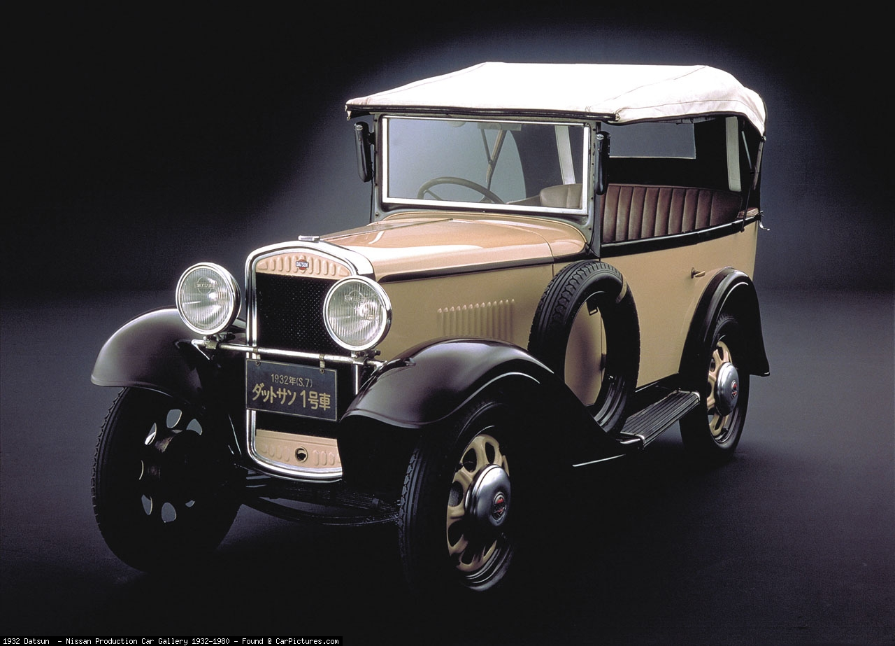 1932-Datsun-Nissan-Production-Car-Gallery-1932-1980-A-full.jpg