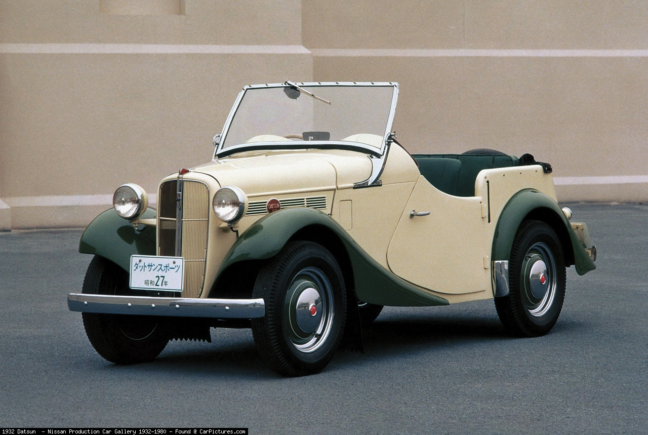 1932-Datsun-Nissan-Production-Car-Gallery-1932-1980-G-full.jpg