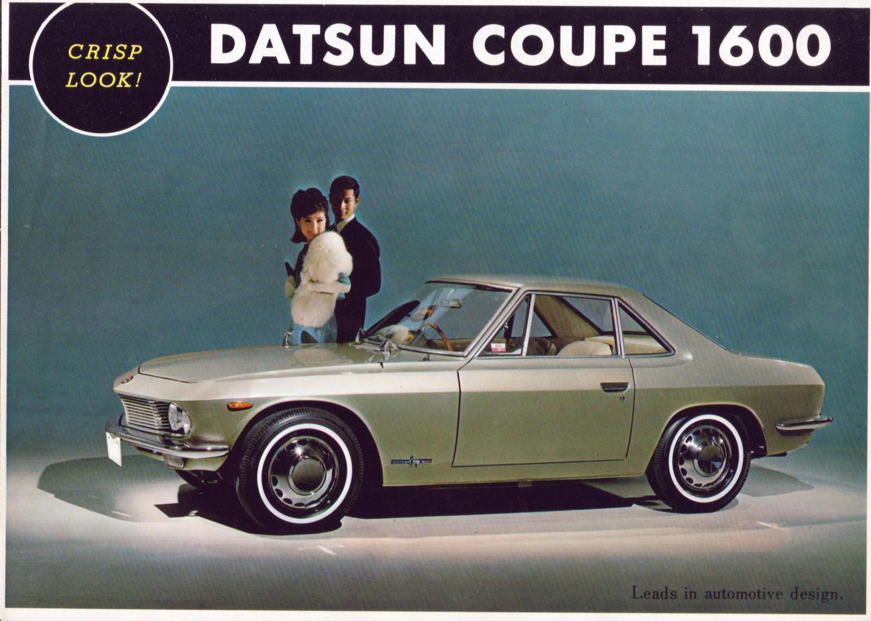 Coupe1600.JPG
