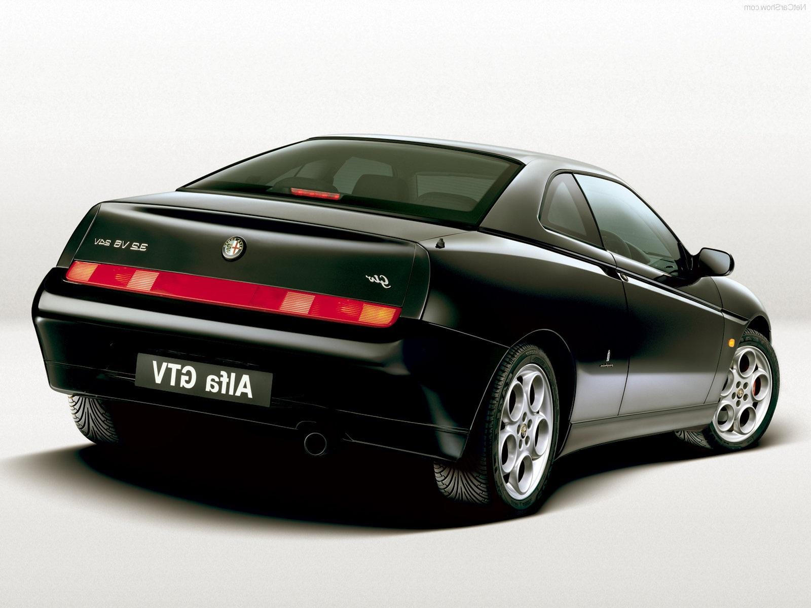 Alfa_Romeo-GTV_2003_Wallpaper1.jpg