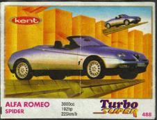 turbo_471_540_3.jpg