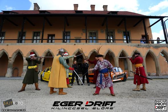 eger-drift1.jpg
