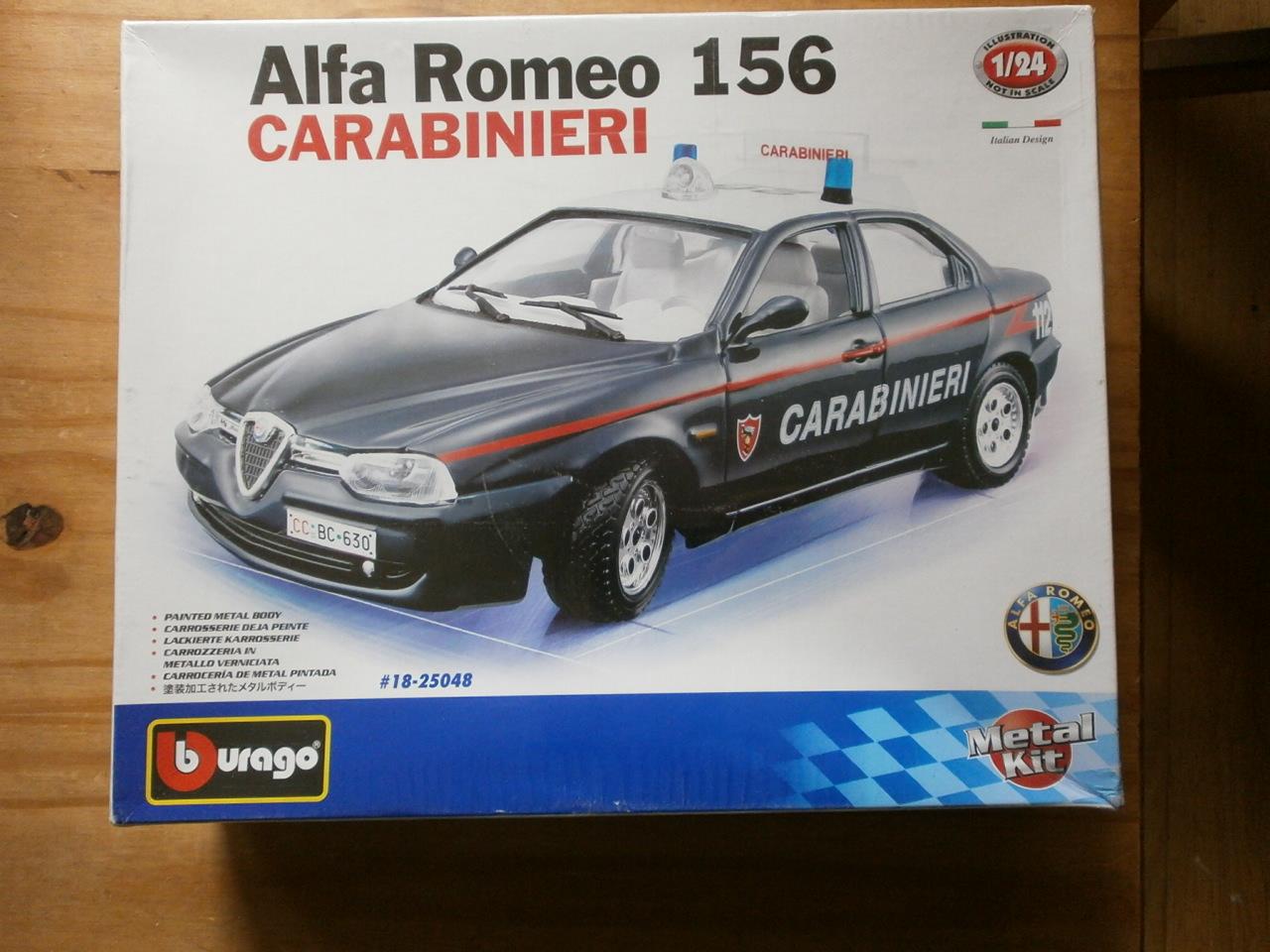 1-24-alfa-romeo-156-carabinieri-police-car-diecast-burago-4479-p.jpg