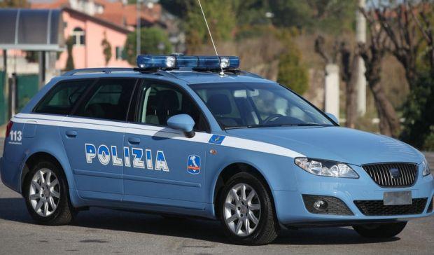 auto_polizia_volkswagen.jpg